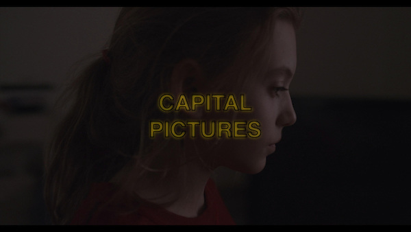 Milya Corbeil-Gauvreau<br /> in The Cut (2014) <br /> (La coupe)<br /> *Filmstill - Editorial Use Only*<br /> CAP/NFS<br /> Please credit: Courtesy of Sundance Institute/Capital Pictures