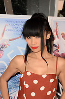"Bai Ling<br /> at the ""Maiden"" Los Angeles Premiere, Linwood Dunn Theater, Los Angeles, CA 06-14-19<br /> David Edwards/DailyCeleb.com 818-249-4998"