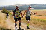 2018-07-15 Race to the Stones 77 IM Lidlington
