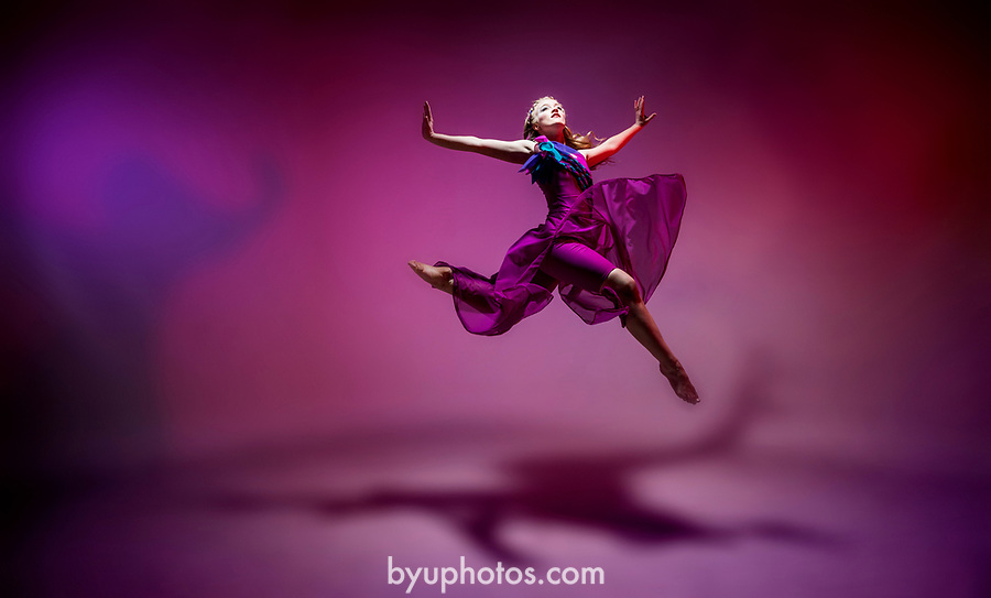_RE_8411<br /> <br /> 1701-03 Contemporary Dance Poster<br /> <br /> December 9, 2016<br /> <br /> Photography by Nate Edwards/BYU<br /> <br /> © BYU PHOTO 2016<br /> All Rights Reserved<br /> photo@byu.edu  (801)422-7322