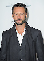 "New York, NY-December 5, 2012: Rodrigo Santoro attends the ""Playing For Keeps"" New York Premiere at the Lincoln Square AMC in New York City. (C)  Joe Stevens / Mediapunch /NortePhoto /NortePhoto©"