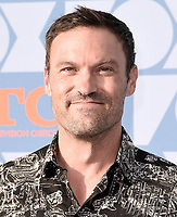 BEVERLY HILLS - AUGUST 7: Brian Austin Green attends the FOX 2019 Summer TCA All-Star Party on New York Street on the FOX Studios lot on August 7, 2019 in Los Angeles, California. (Photo by Scott Kirkland/FOX/PictureGroup)
