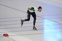 SPEEDSKATING: HEERENVEEN: 13-12--2015, IJsstadion Thialf, ISU World Cup, ©foto Martin de Jong