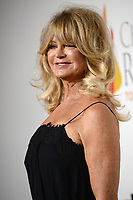 www.acepixs.com<br /> November 2, 2017  New York City<br /> <br /> Goldie Hawn attending the Samsung Charity Gala on November 2, 2017 in New York City.<br /> <br /> Credit: Kristin Callahan/ACE Pictures<br /> <br /> <br /> Tel: 646 769 0430<br /> Email: info@acepixs.com