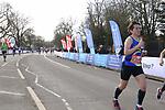 2020-03-08 Cambridge Half 050 PT Finish int