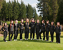 2012-2013 SKHS Girls Golf
