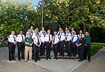Nevada Legislative Police 2019