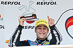 2014/04/06_CEV Repsol, GP de Jerez