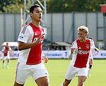 Ajax_Excelsior_20150920