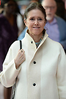 www.acepixs.com<br /> June 8, 2017  New York City<br /> <br /> Julie Taymor at the 'Okja' screening on June 8, 2017 in New York City.<br /> <br /> Credit: Kristin Callahan/ACE Pictures<br /> <br /> <br /> Tel: 646 769 0430<br /> Email: info@acepixs.com