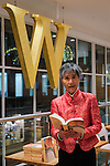 2016-11-17-Selina-Book-Waterstones-London-hi-res-Archive