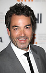 Jon Tenney attending the The 2012 Toronto International Film Festival.Red Carpet Arrivals for 'Thanks For Sharing' at the Ryerson Theatre in Toronto on 9/8/2012