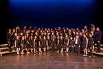 All City Choir 2017