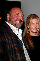 Joel Silver at The Grand Opening for Philippe Chow Restaurant on Melrose Avenue in West Hollywood, California on 12 October 2009..Photo by Nina Prommer/Milestone Photo