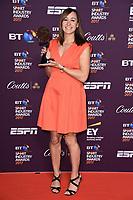 Jessica Ennis-Hill<br /> at the BT Sport Industry Awards 2017 at Battersea Evolution, London. <br /> <br /> <br /> &copy;Ash Knotek  D3259  27/04/2017
