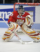 LHJMQ (QMJHL) 2009-2010