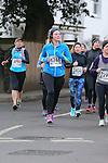 2017-02-19 Hampton Court 122 SGo