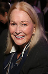 Diane Ladd attends the cocktail party for the Dramatists Guild Foundation 2018 dgf: gala at the Manhattan Center Ballroom on November 12, 2018 in New York City.