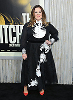 "05 August 2019 - Hollywood, California - Melissa McCarthy. ""The Kitchen"" Los Angeles Premiere held at TCL Chinese Theatre.  <br /> CAP/ADM/BT<br /> ©BT/ADM/Capital Pictures"