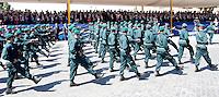 20130602 ROMA-POLITICA: PARATA MILITARE PER LA FESTA DELLA REPUBBLICA