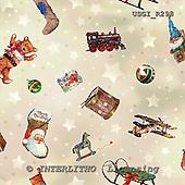 GIORDANO, GIFT WRAPS, GESCHENKPAPIER, PAPEL DE REGALO, Christmas Santa, Snowman, Weihnachtsmänner, Schneemänner, Papá Noel, muñecos de nieve, paintings+++++,USGIR298,#GP#,#X#