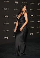 Kim Kardashian West attends 2018 LACMA Art + Film Gala at LACMA on November 3, 2018 in Los Angeles, California. <br /> CAP/MPI/SPA<br /> &copy;SPA/MPI/Capital Pictures