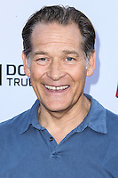 HOLLYWOOD, CA - JUNE 15: James Remar arrives at the premiere screening of Showtime's 'Dexter' Season 8 at Milk Studios on June 15, 2013 in Hollywood, California. (Photo by Celebrity Monitor)