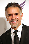 Brian Stokes Mitchell attending the The 2013 American Theatre Wing's Annual Gala honoring Harold Prince at the Plaza Hotel in New York City on September 16, 2013