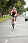 2014-07-06 REP WorthingTri 11 IB Bikes