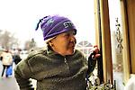Neighbors Llnk Holiday Clothing and Health Fair.