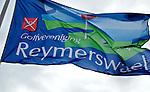 Reymerswael GC
