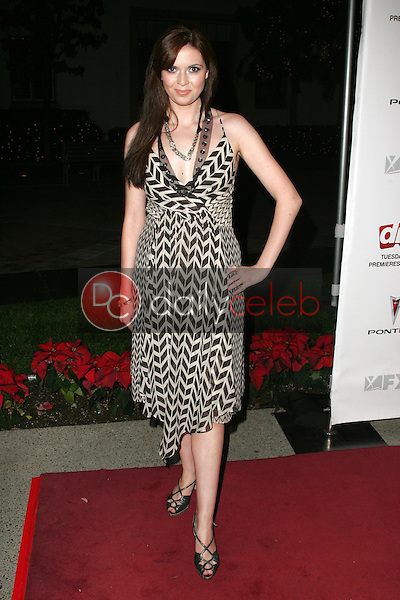 Carle Steele<br />