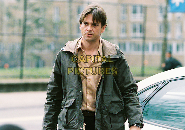 DOUGRAY SCOTT.in Dark Water.*Editorial Use Only*.www.capitalpictures.com.sales@capitalpictures.com.Supplied by Capital Pictures.