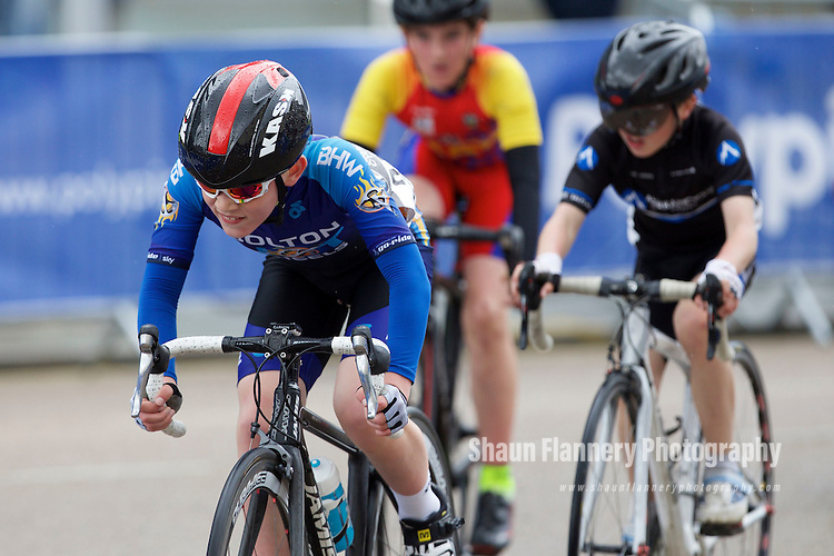 Pix: Shaun Flannery/shaunflanneryphotography.com<br /> <br /> COPYRIGHT PICTURE&gt;&gt;SHAUN FLANNERY&gt;01302-570814&gt;&gt;07778315553&gt;&gt;<br /> <br /> 31st May 2015<br /> Doncaster Cycle Festival 2015