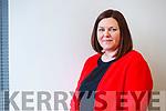 Mairead O'Sullivan (South Kerry Development)