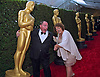 """JOHN  AND NANCY LASSETER.attends the 2012 Governors Awards in the Grand Ballroom at Hollywood & Highland in Hollywood, Los Angeles_1/12/2012.Mandatory Photo Credit: ©Harbaugh/Newspix International..              **ALL FEES PAYABLE TO: """"NEWSPIX INTERNATIONAL""""**..PHOTO CREDIT MANDATORY!!: NEWSPIX INTERNATIONAL(Failure to credit will incur a surcharge of 100% of reproduction fees)..IMMEDIATE CONFIRMATION OF USAGE REQUIRED:.Newspix International, 31 Chinnery Hill, Bishop's Stortford, ENGLAND CM23 3PS.Tel:+441279 324672  ; Fax: +441279656877.Mobile:  0777568 1153.e-mail: info@newspixinternational.co.uk"""