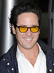 Rob Morrow<br /> <br />  at Roadside Attractions L.A. Premiere of Thanks for Sharing held at The Arclight  in Hollywood, California on September 16,2013                                                                   Copyright 2013 Hollywood Press Agency