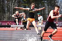University of Vermont Athletics