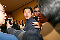 11th Hollywood Collector's Convention in Tokyo