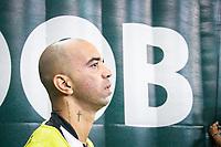 Belo Horizonte (MG), 07/03/2020- Atletico-Cruzeiro - Diego Tardeli -partida entre Atletico e Cruzeiro, valida pela 8a rodada do Campeonato Mineiro no Estadio Mineirao em Belo Horizonte neste sabado (07) (Foto: Giazi Cavalcante/Codigo 19/Codigo 19)