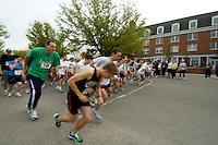 080419_Medicine_Run