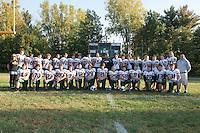 Football Cadet