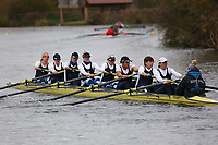 Crew: 234   W MasC 8+   Putney Town Rowing Club   PTR-NASH<br /> <br /> Wallingford Head 2017<br /> <br /> To purchase this photo, or to see pricing information for Prints and Downloads, click the blue 'Add to Cart' button at the top-right of the page.