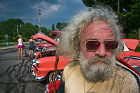 Photo Copyright Gary Gardiner. Not be used without written permission detailing exact usage. Photos from Gary Gardiner, may not be redistributed, resold, or displayed by any publication or person without written permission. Photo is copyright Gary Gardiner who owns all usage rights to the image.