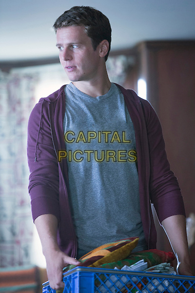 Jonathan Groff<br /> in Looking (2014)<br /> (Season 1)<br /> *Filmstill - Editorial Use Only*<br /> CAP/FB<br /> Image supplied by Capital Pictures