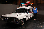 Ecto-1 Prop Photo Shoot_gallery