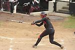softball-7-Bree Hanafin 2011