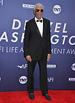 Morgan Freeman 015 attends the American Film Institute's 47th Life Achievement Award Gala Tribute To Denzel Washington at Dolby Theatre on June 6, 2019 in Hollywood, California