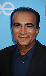 "HOLLYWOOD, CA. - September 07: Iqbal Theba attends the ""Glee"" Season 2 Premiere Screening And DVD Release Party at Paramount Studios on September 7, 2010 in Hollywood, California."