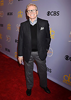 LOS ANGELES, CA - OCTOBER 04:  Fashion designer-costumer Bob Mackie attends the CBS' 'The Carol Burnett Show 50th Anniversary Special' at CBS Televison City on October 4, 2017 in Los Angeles, California.<br /> CAP/ROT/TM<br /> &copy;TM/ROT/Capital Pictures